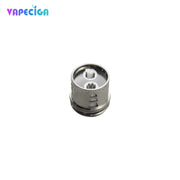 Blitz Monstor Replacement Dual Mesh Coil 0.2 ohm