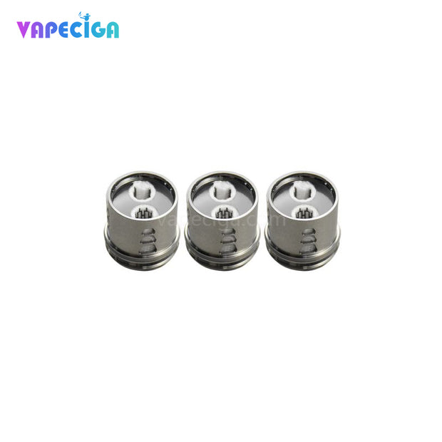 Blitz Monstor Replacement Coil 0.15 ohm 3PCs