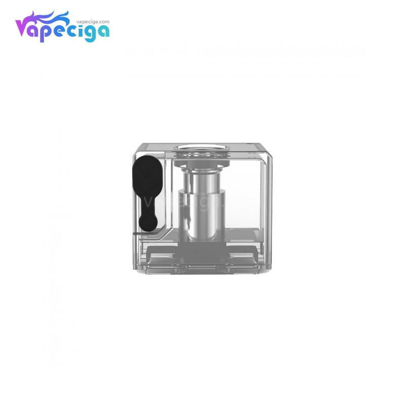 Blitz Realm Replacement Pod Cartridge with Mesh Coil 3.5ml 2PCs