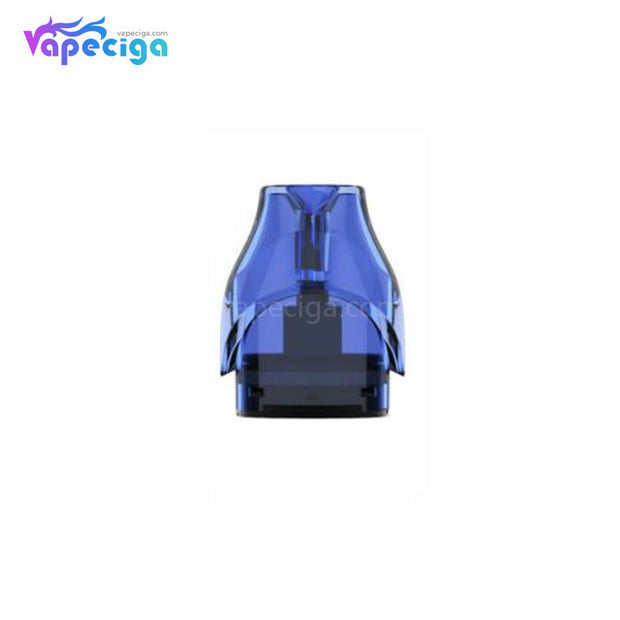 CoilART Mino Replacement Pod Cartridge Blue