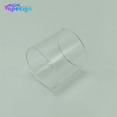 Coppervape Replacement Glass Tank Tube for Skyline Drop / Skydrop Kit
