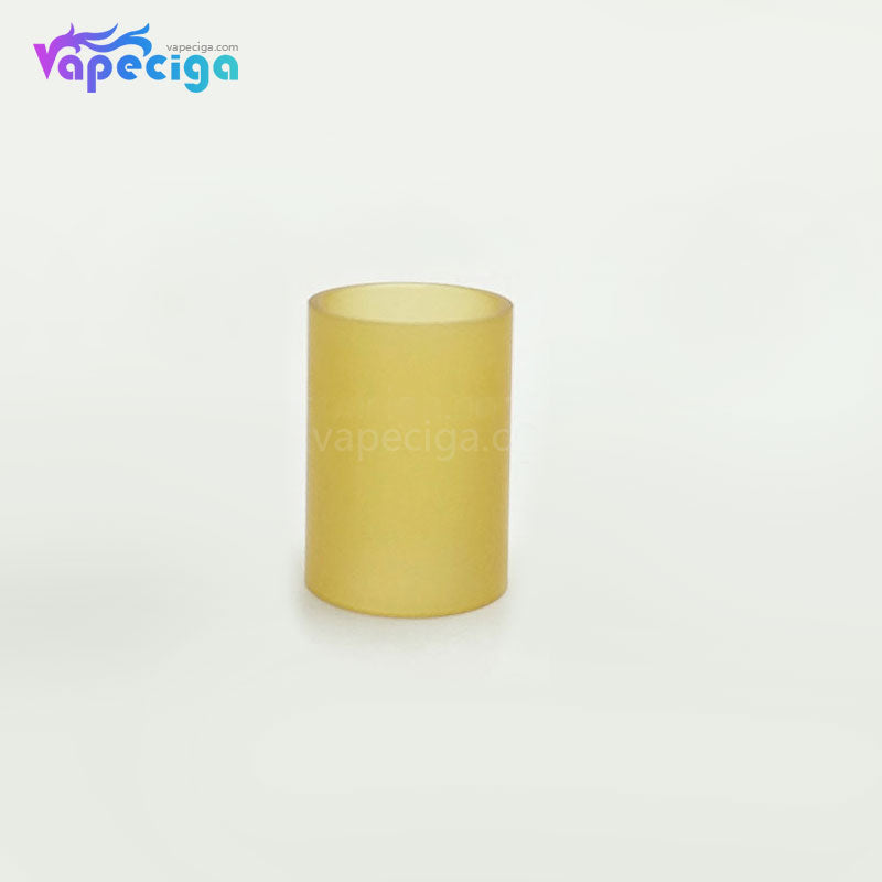 Coppervape Replacement Glass / PEI Tank Tube for Penodat MTL Style RTA 4ml