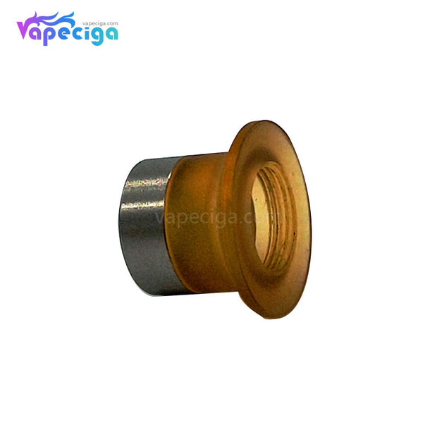 Coppervape Short Drip Tip for Hussar Project X Style MTL RTA