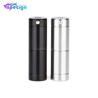 2 Cthulhu Tube Semi-mechanical Mod Colors Choose