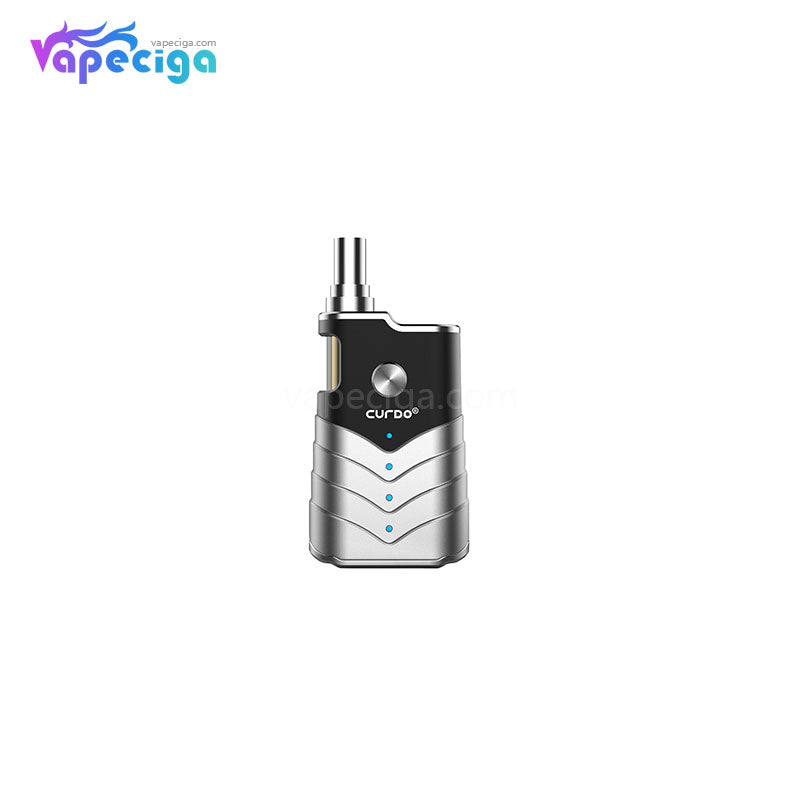 Curdo M-One VV Mod Kit 400mAh