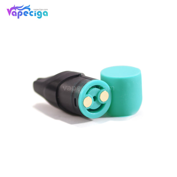 DIROCK KK Mini Replacement Pod Cartridge Coil