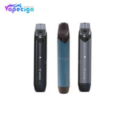 DIROCK KK Mini Vape Pod System 3 Colors Available