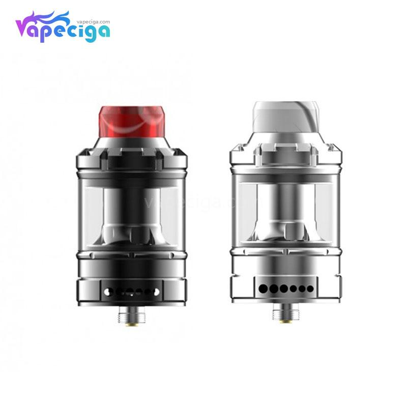 Dovpo The Ohmage Sub-ohm Tank 5.5ml 26.5mm