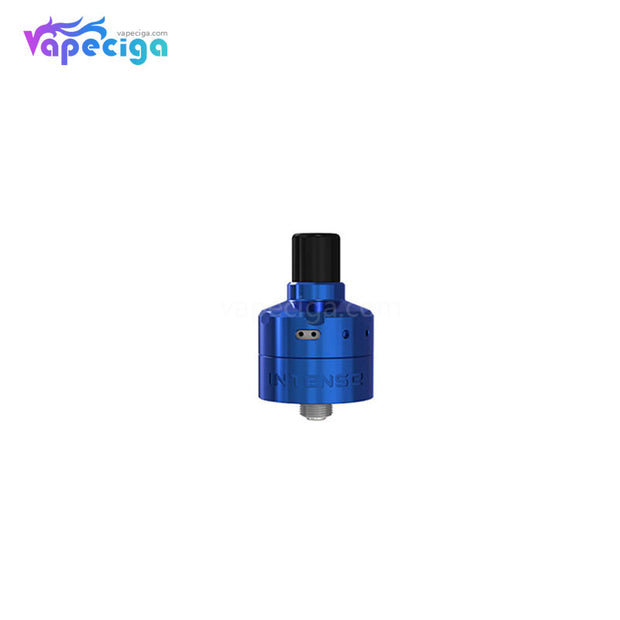 Damn Vape Intense Mesh MTL RDA 24mm Blue