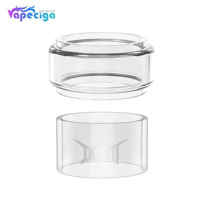 Damn Vape Replacement Tank Tube for DOOM Mesh RTA 4ml / 5.5ml