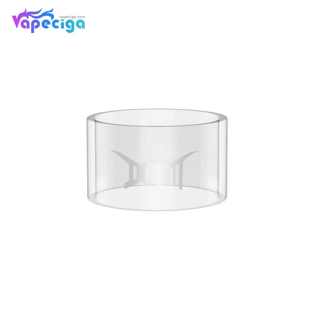 Damn Vape Replacement Tank Tube for DOOM Mesh RTA 4ml
