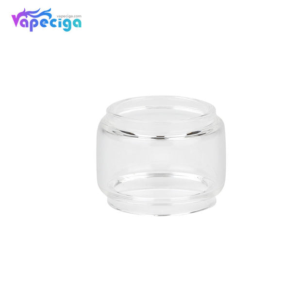 Damn Vape Replacement Tank Tube for Diamond MTL RTA 3.5ml