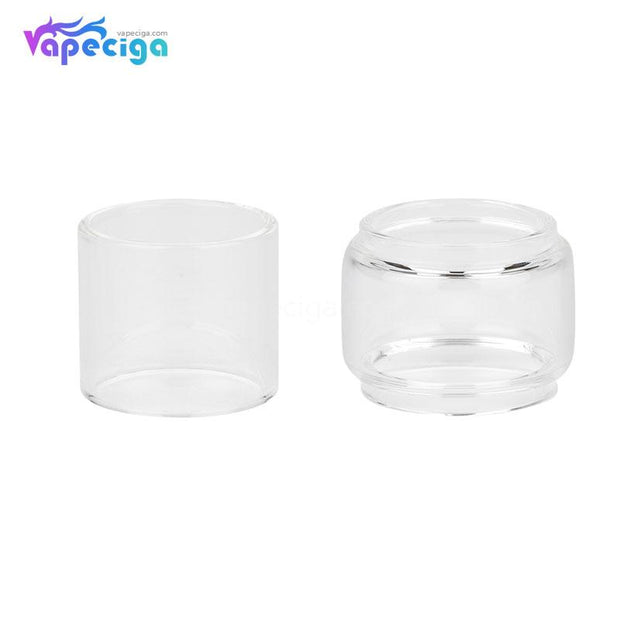 Damn Vape Replacement Tank Tube for Fresia RTA 2ml / 3.5ml