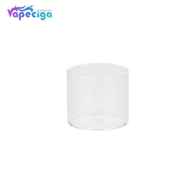 Damn Vape Replacement Tank Tube for Fresia RTA 2ml