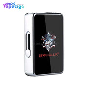 Demon Killer JBOX MOD Black