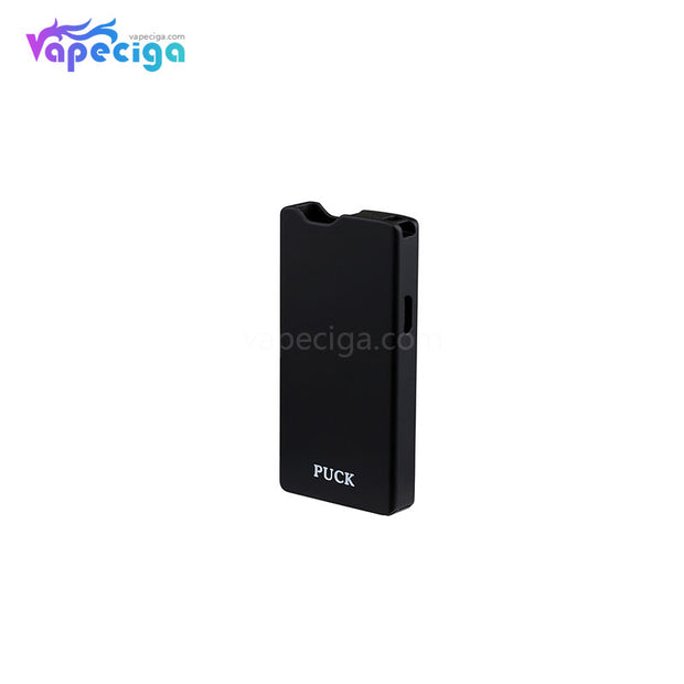Black Demon Killer Puck Battery 400mAh Compatible with JULL / Jbox Pod