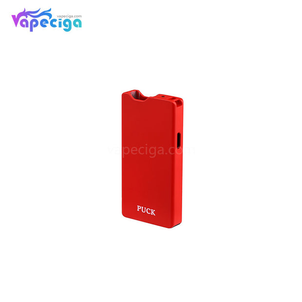 Red Demon Killer Puck Battery 400mAh Compatible with JULL / Jbox Pod