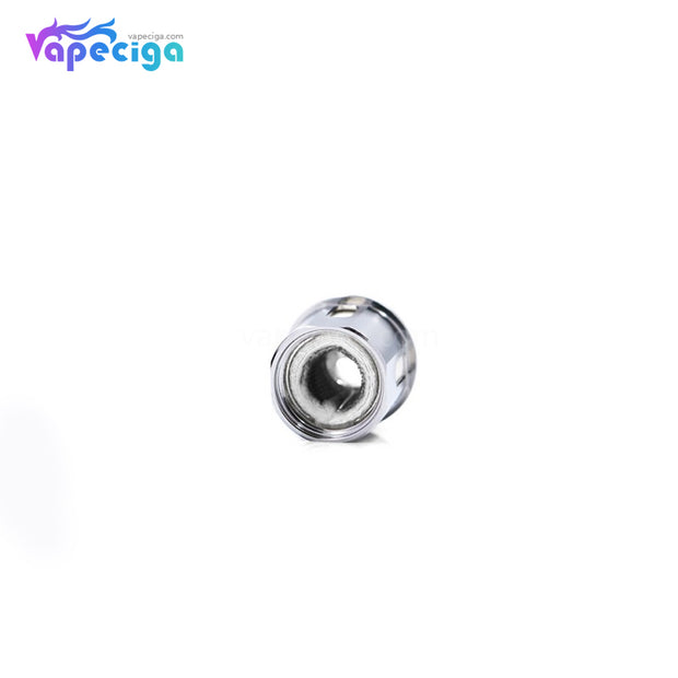 Digiflavor Digimesh X1 Replacement KA1 Coil 0.2ohm