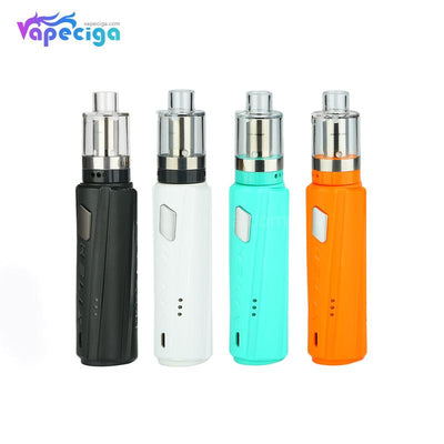 Digiflavor Helix VV Mod Kit 4 Colors Available