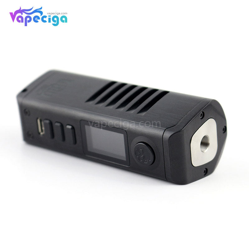 Dovpo Odin Mini DNA75C TC Box Mod 75W