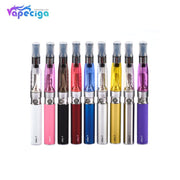 EGO-T CE4 E-Cigarette Starter Kit 650mAh 1.6ml 9 Colors Optional