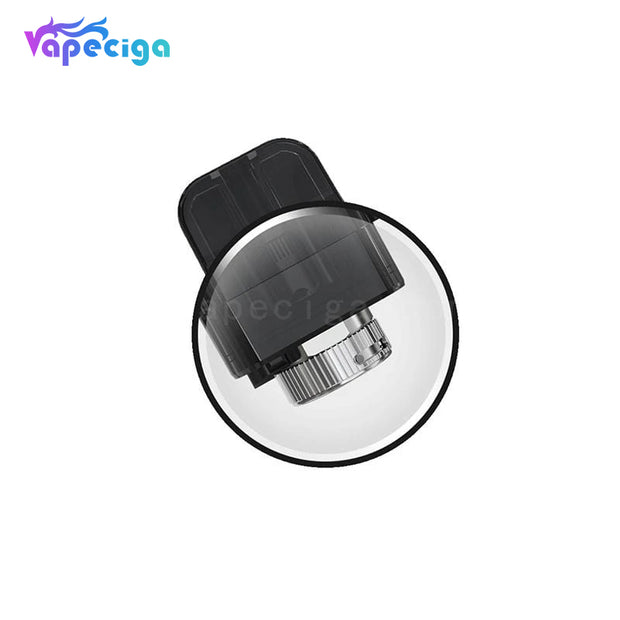 Eleaf iTap Replacement Pod Cartridge 2ml