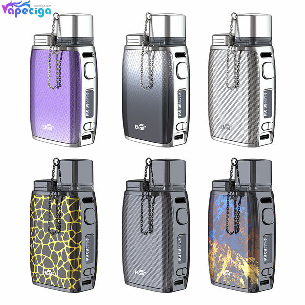 Eleaf Pico Compaq Kit 60W