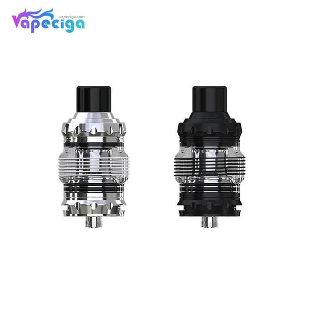 Eleaf MELO 5 Tank 2ml / 4ml