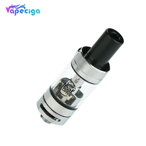 Eleaf GS Drive Atomizer 2ml 16.5mm