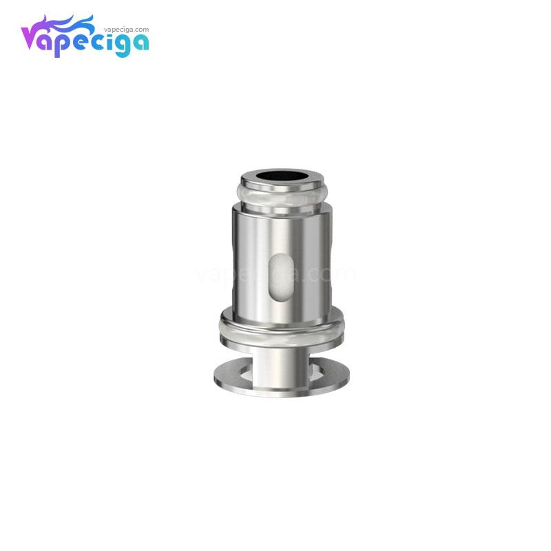 Eleaf GT M Replacement Coil Head 0.6ohm 5PCs