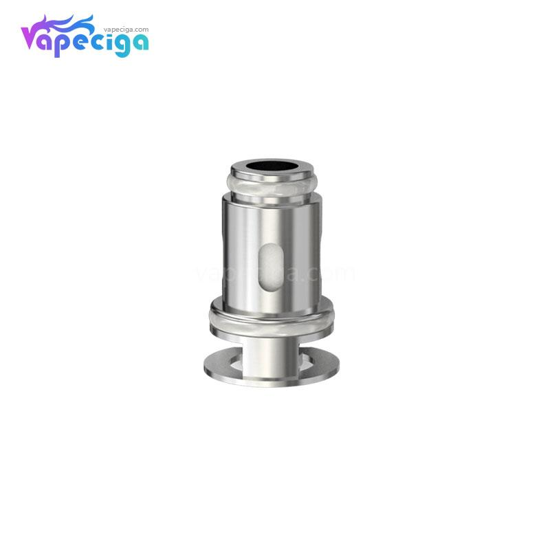 Eleaf GT Replacement Coil Head 1.2ohm 5PCs