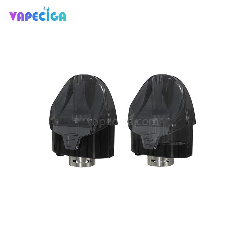Eleaf Tance Max Replacement Pod Cartridge without Coill 2ml / 4ml
