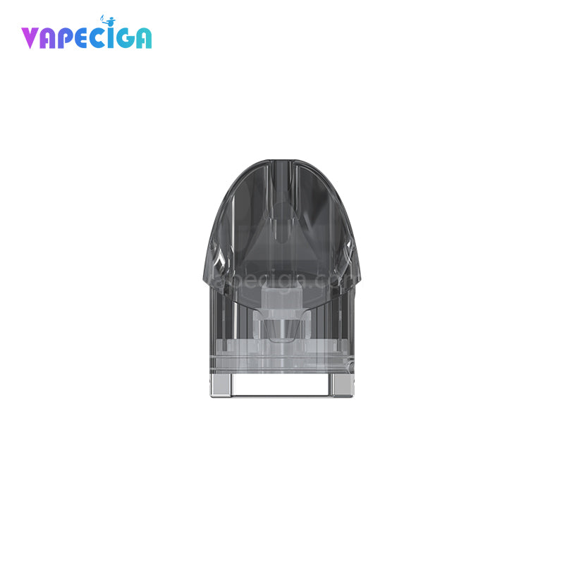 Eleaf Tance Replacement Pod Cartridge 2ml 5PCs