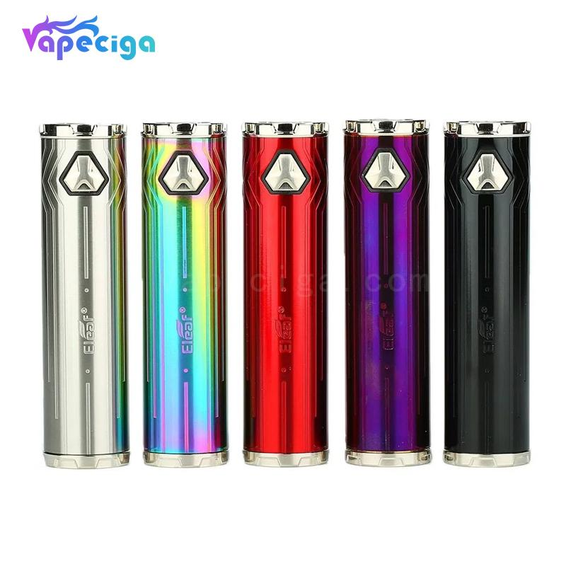 Eleaf iJust 21700 80W Battery
