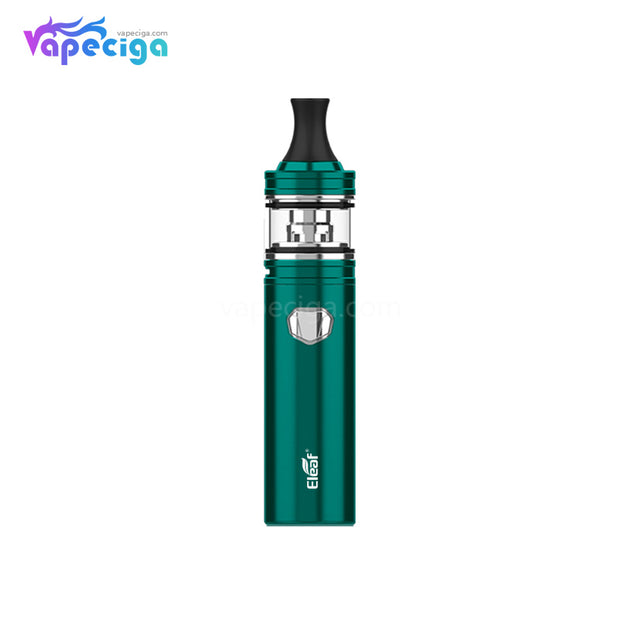 Eleaf iJust Mini Vape Pen Kit Green