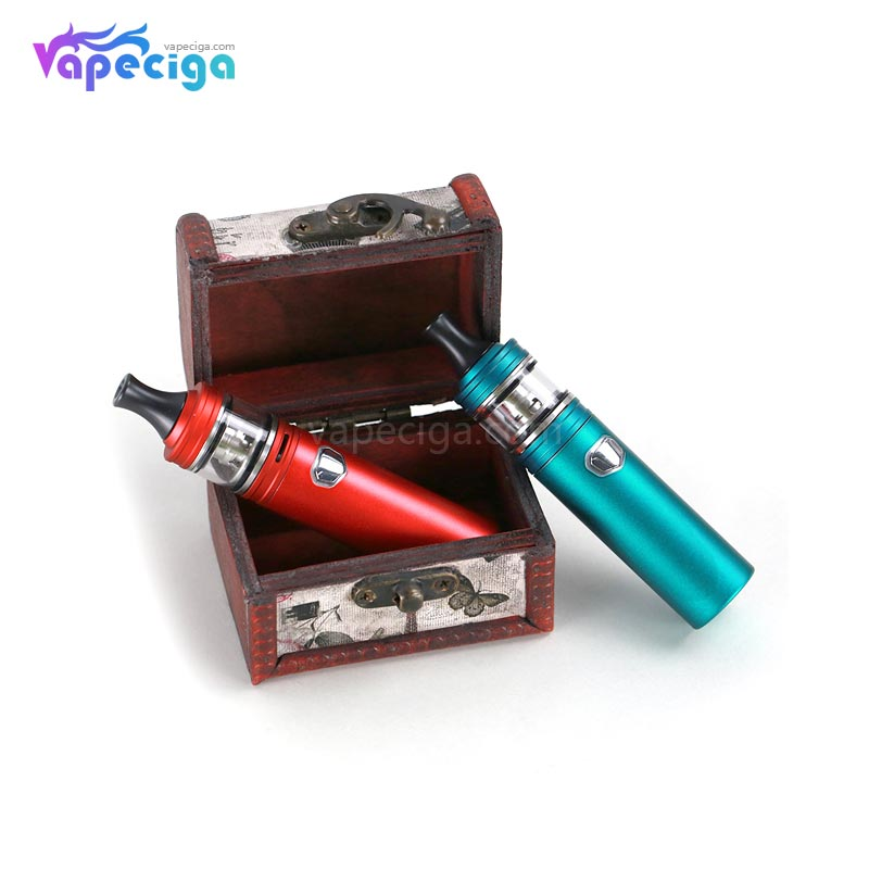 Eleaf iJust Mini Vape Pen Kit 1100mAh 2ml 25W