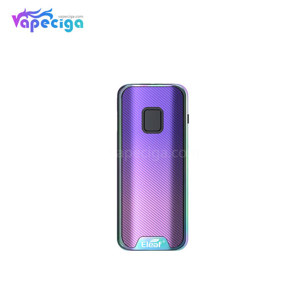 Eleaf iStick Amnis 2 VW Box Mod 23W 1100mAh Rainbow