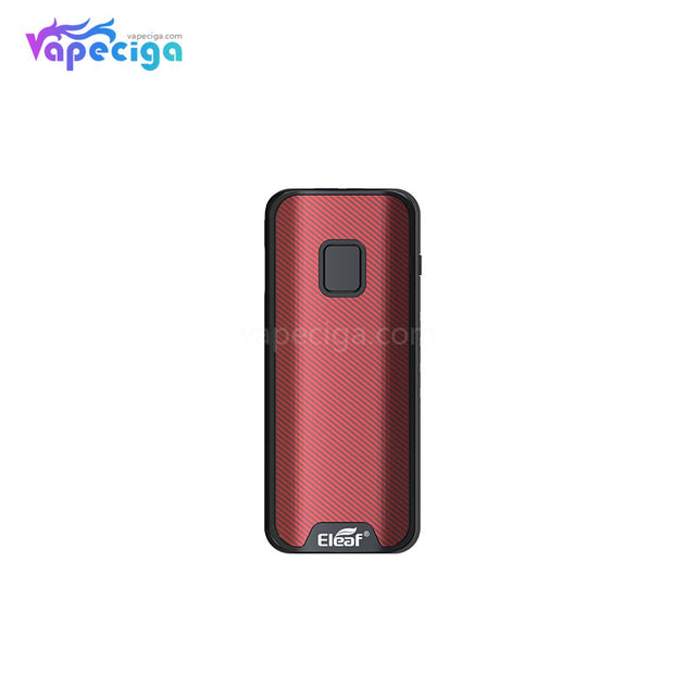 Eleaf iStick Amnis 2 VW Box Mod 23W 1100mAh Red