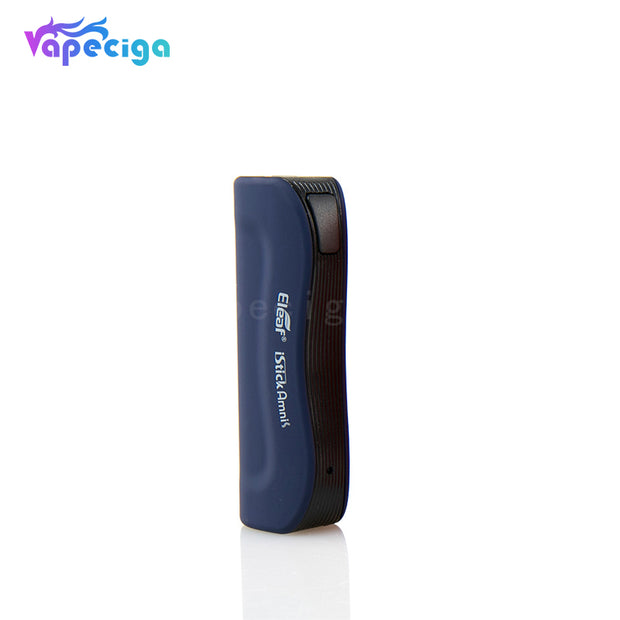 Eleaf iStick Amnis Vape Pen Battery 900mAh