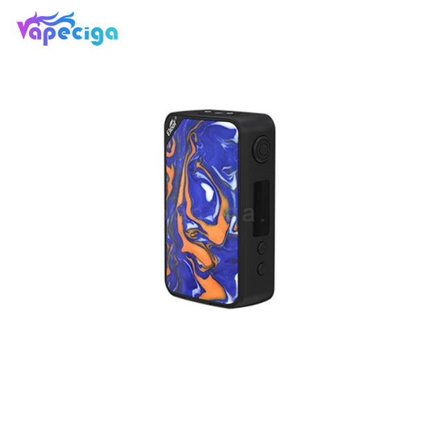 Eleaf iStick Mix 160W VW Box Mod