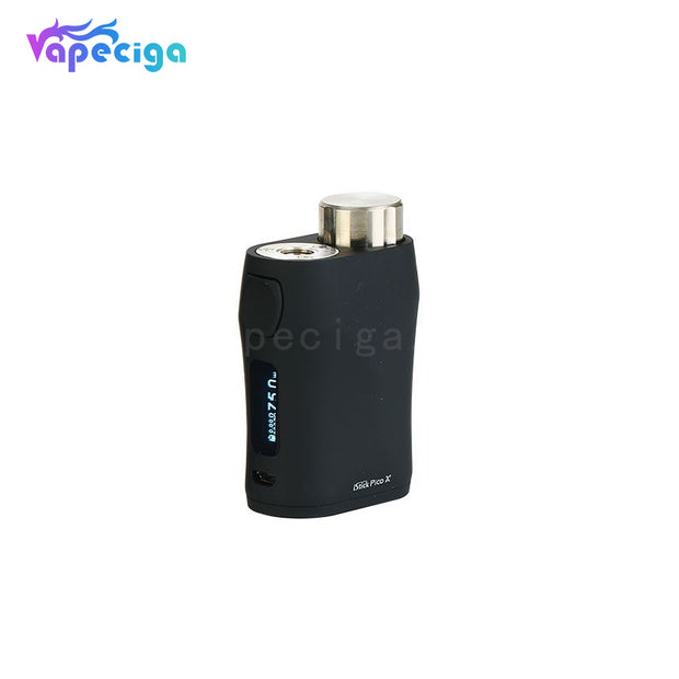Eleaf iStick Pico X 75W TC Box Mod