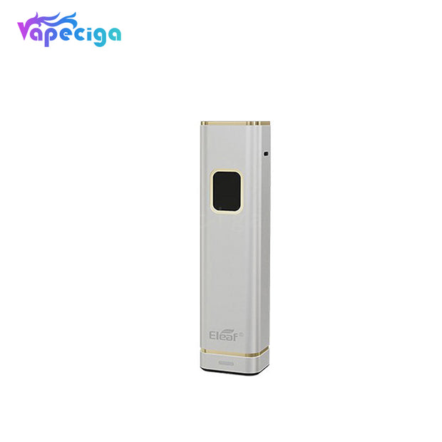Eleaf iTap Battery 800mAh 30W