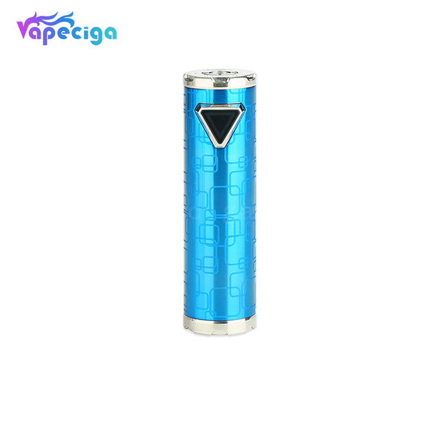 Eleaf iJust ECM Battery 3000mAh