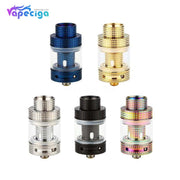 FreeMax Fireluke Mesh Sub Ohm Tank Kit 5 Colors Available
