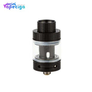 FreeMax Fireluke Mesh Sub Ohm Tank Kit Black