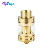 FreeMax Fireluke Mesh Sub Ohm Tank Kit Golden