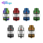 7-colors Freemax Fireluke 2 Mesh Sub-ohm Tank 2ml / 5ml