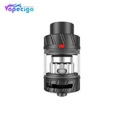 Black Freemax Fireluke 2 Mesh Sub-ohm Tank 2ml / 5ml