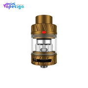 Golden Freemax Fireluke 2 Mesh Sub-ohm Tank 2ml / 5ml