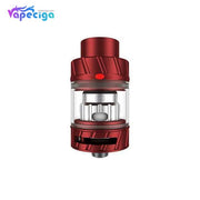 Red Freemax Fireluke 2 Mesh Sub-ohm Tank 2ml / 5ml
